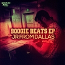 Boogie Beats EP/JR From Dallas