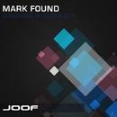 Conditions of Reciprocity/Mark Found