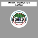 Satory/Tonika Provocation