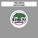 Juxtapose/Teeceeiks