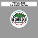 The Magic Potion/Virtual God