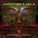 Persistent Illusion/Hypnotizer vs Key-G