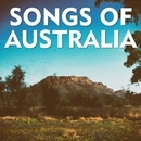 Songs Of Australia/The Wayfarers