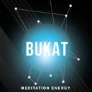 Meditation Energy - Single/Bukat