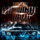 Midnight Racer/Uachik