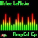 Amped/McFee Lepleja