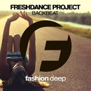 Backbeat - Single/Freshdance Project