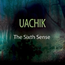 The Sixth Sense - Single/Uachik