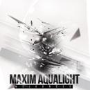 Weirdness - Single/Maxim Aqualight