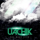 The Next Step - Single/Uachik