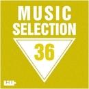 Music Selection, Vol. 36/SamNSK & Royal Music Paris & Alex Greenhouse & Alexandr Evdokimov & 13 Floor & Antent & Arsevty & AlexUpdate & Shvets & Sequn