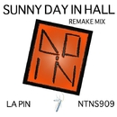 Sunny Day In Hall - Single/La Pin & NTNS909 & Remake Mix
