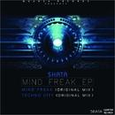 Mind Freak EP/Shata
