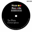 La Pera/Carmen Iglesias