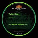 Reflection/Davide Inglese & Tyler Coey
