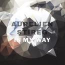 In My Way/Aurelien Stireg