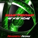 My Way Home - Single/SAMMY WIGHTMAN