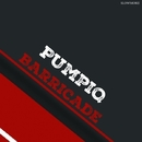 Barricade/PumpiQ