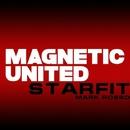 Starfit - Single/MarK Rosso