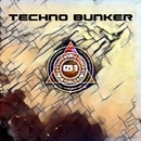 Techno Bunker 01/Stephan Crown & Dobermax & Nancy Reign & Techno Anarchy