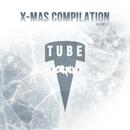 X-Mas Compilation, Vol.1/Alex Leader & A.Su & DJ Kuznetsov & Central Galactic & Candy Shop & Big & Fat & CJ Daedra & 13 Floor & CodTheBeat & Dj Sanya Gorya