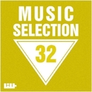 Music Selection, Vol. 32/FreeJay & Zhekim & Sam From Space & Royal Music Paris & Switch Cook & Elektron M & Dj Kolya Rash & DUB NTN & Fantommelo & Genetik Ethnik