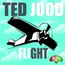 Flight/Ted Jood