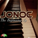 The Beginning EP/Jonoc