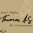 Joana's Mystery/Joana's Mystery & Thomas A.S.