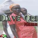 Mama/Dave Qri