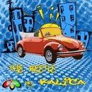 The Beetle/Kalica