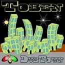 Dubtown/Tim Engelhardt & Toben & Tom Goulding & Evgeny Bulkin