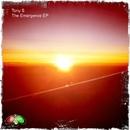 The Emergence EP/Tony S
