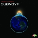 Subnova/Humberto Fabrette