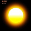 Sunshine/Pablo Cortez