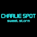 Sweet Storm - Single/Charlie Spot