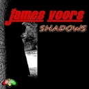 Shadows/James VoOrs
