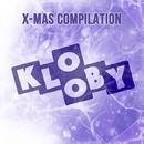 X-Mas Compilation, Vol.4/DJ Slam & DUB NTN & MISTER P & Elefant Man & Dr H & Dramaturg & Fantommelo & DubTeddy & Urban Radio & Jozhy K & Eryo & Ewan Rill & Feel Ex Night