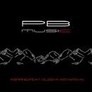 Aspiring - Single/Phillipo Blake & Custom Phase