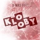X-Mas Gift, Vol.3/MaxFIIL & N. Wade & MCJCK & KAMERA & Mystic D & Kalinskiy & Kapshul & Max Rogue & KawaY & KURGUZ