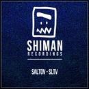 Sltv - Single/Saltov