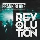Revolution/Frank Blake