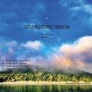 LHCS 006/David Leoni & Def4z