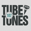 Tube Tunes, Vol. 107/Gh05T & DJ Grewcew & Rivial & DJ Nikita Noskow & Maxx & Key One & The Thirst For Flight & BOLDYART & K.Z. Project & Alex Ch. & Sergey Pilipenko & Ale Wizz