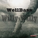 Willy-Willy/WellBass