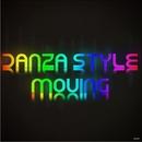 Moving/Danza Style