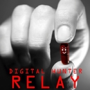 Relay - Single/Digital Hunter