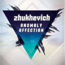 Anomaly Affection - Single/zhukhevich