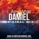I Am What - Single/Damiel