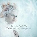 Pust' Nastupit Zima - Single/Anica Barto